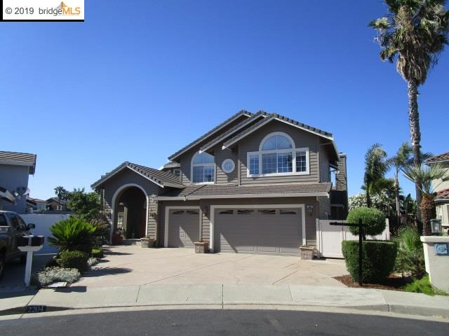 2204 Reef Ct, DISCOVERY BAY, CA 94505