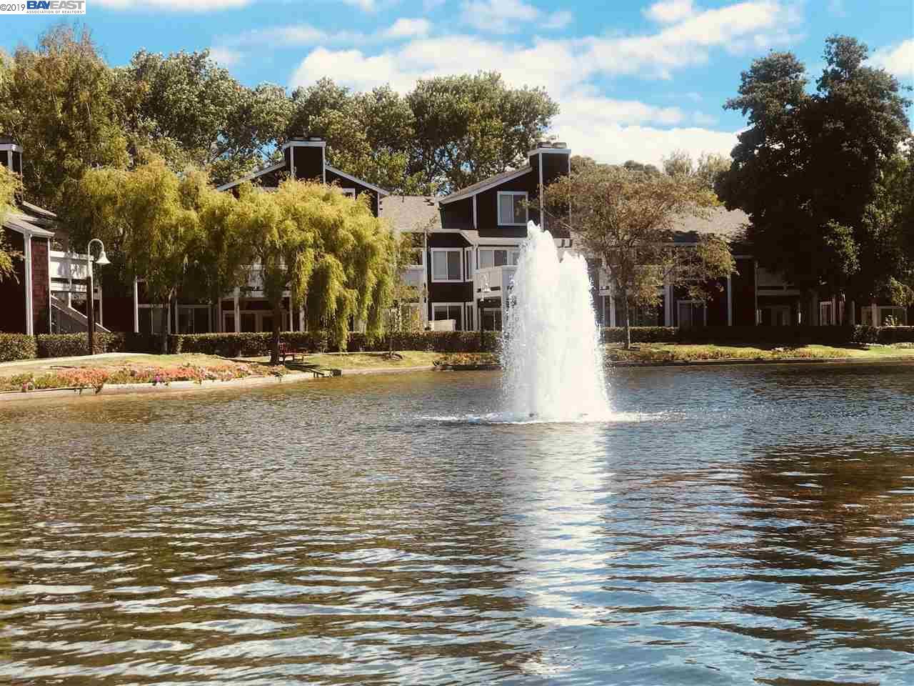 41 MARINA LAKES, RICHMOND, CA 94804