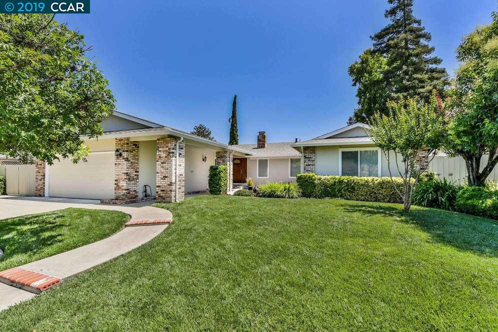 Image not available for 562 Banyan Cir, Walnut Creek CA, 94598