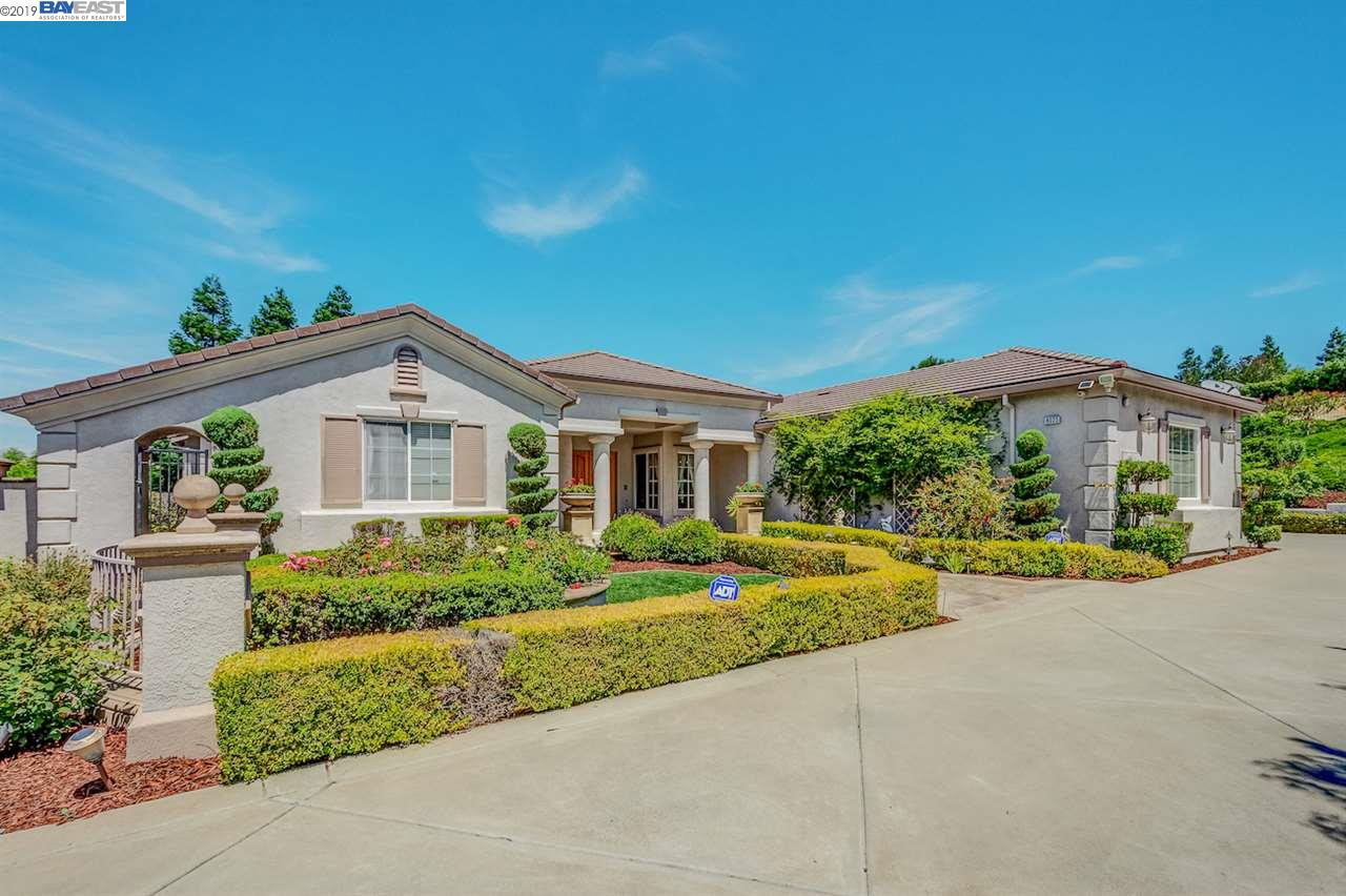 6023 Laurel Creek Dr Pleasanton, CA 94588