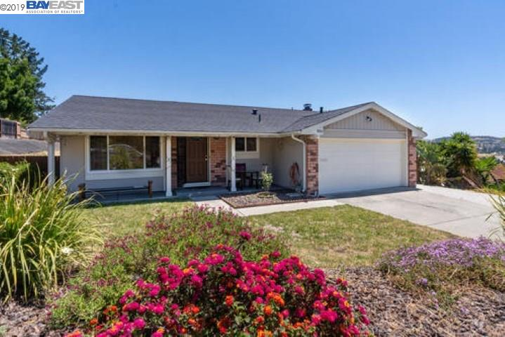 856 CORAL DR, RODEO, CA 94572