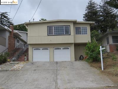 Image for 10722 Stella Street, <br>Oakland 94605