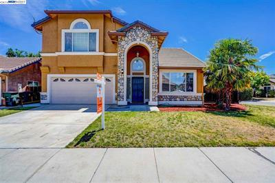Photo of  4388 Dalehurst Ln Tracy 95377