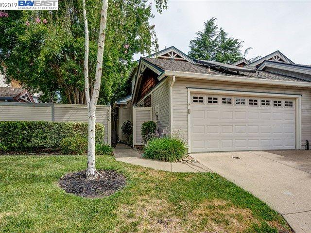 Photo of 1148 Tiffany Ln, PLEASANTON, CA 94566