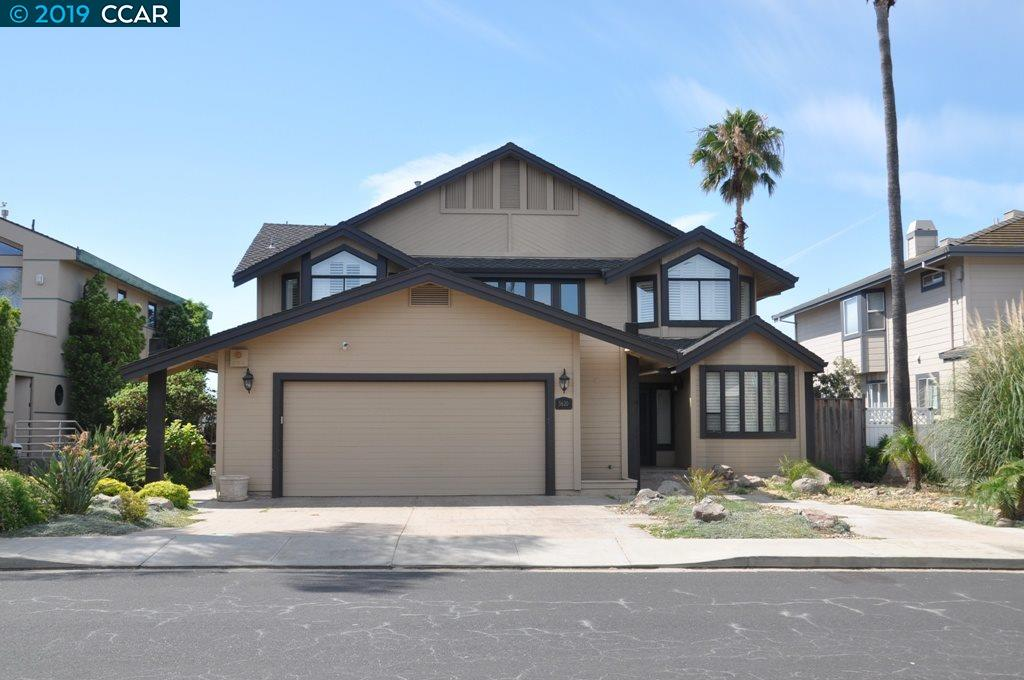 5620 Starboard Dr, DISCOVERY BAY, CA 94505