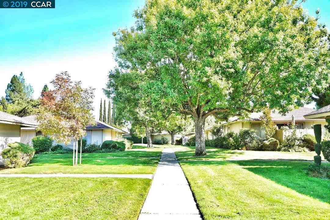 4260 Clayton Rd #79 Concord, CA 94521
