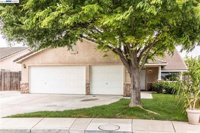 Image for 1784 Ray Wise Lane, <br>Tracy 95376