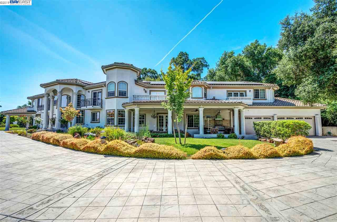 Photo of 8225 Sky Castle, PLEASANTON, CA 94588
