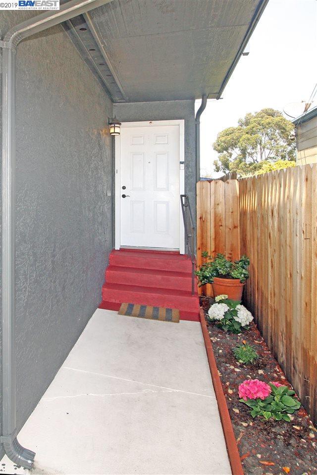 1809 OHIO AVE, RICHMOND, CA 94804