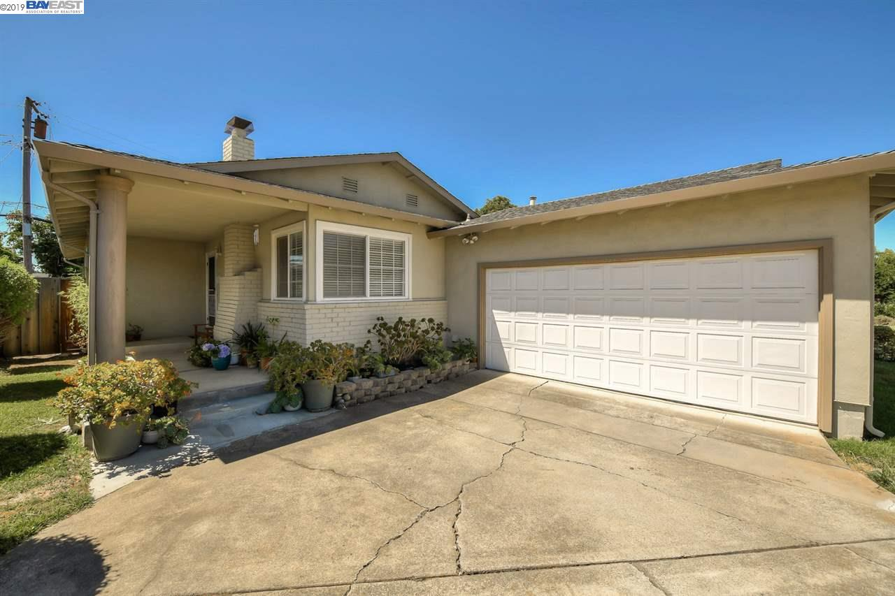 Property for sale at 1564 Dennis Ave, Milpitas,  California 95035