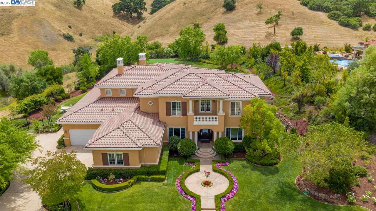 Photo of 4173 W Ruby Hill Dr, PLEASANTON, CA 94566
