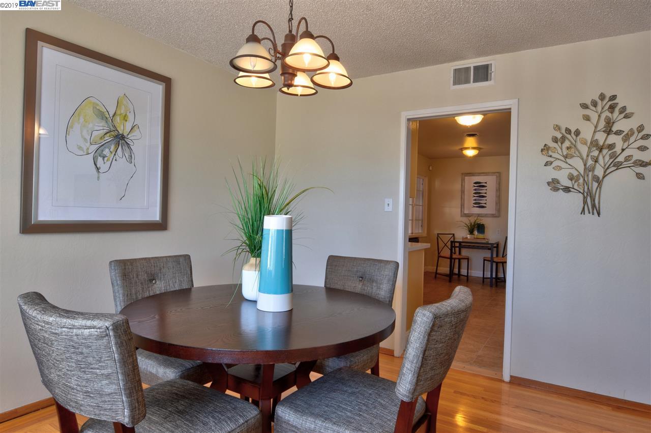 Round Table San Leandro Bayfair.990 Castle St San Leandro Ca 94578 Greg Novak