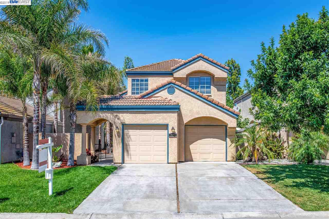 1856 Cherry Hills Dr, DISCOVERY BAY, CA 94505