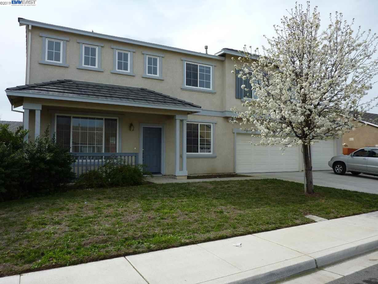 620 Meadow Canyon Dr, PITTSBURG, CA 94565