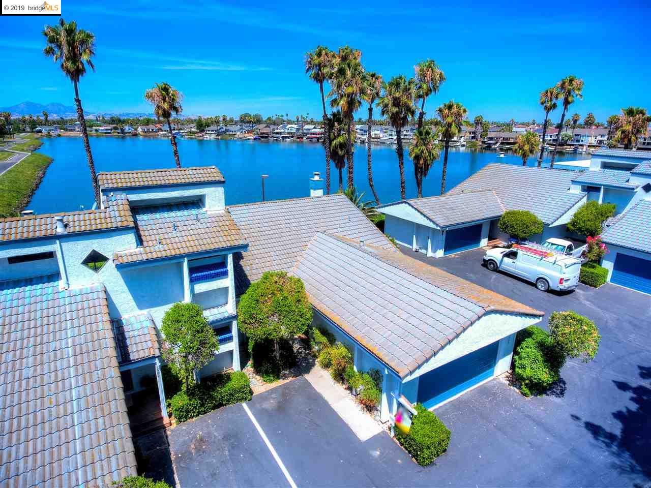 1550 Trawler St, DISCOVERY BAY, CA 94505