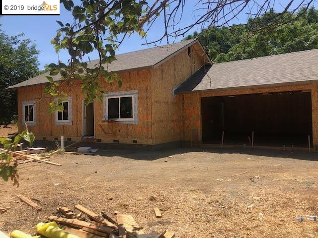5790 Sellers Ave, OAKLEY, CA 94561