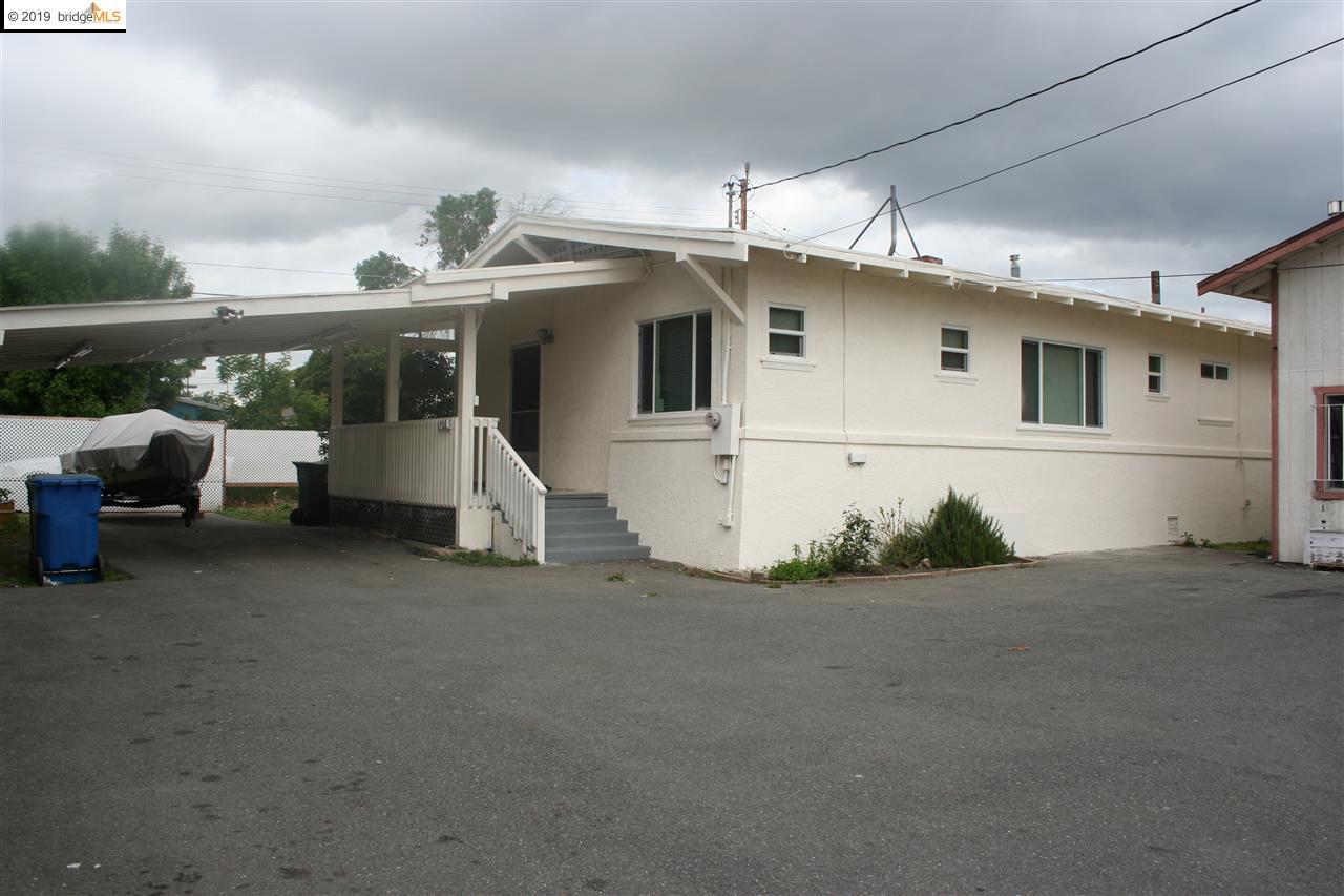 1708 NOIA AVE, ANTIOCH, CA 94509