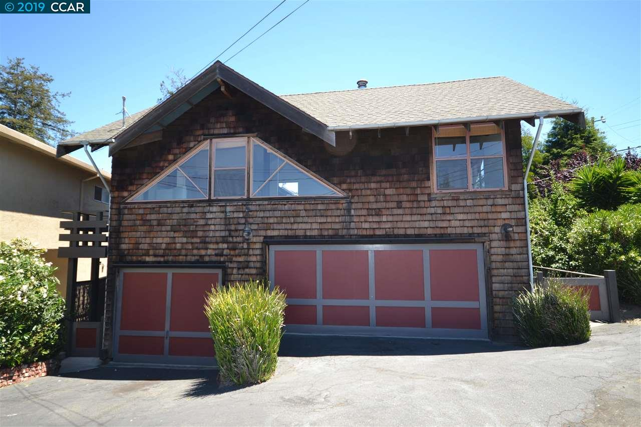 400 GOLDEN GATE AVE, RICHMOND, CA 94801