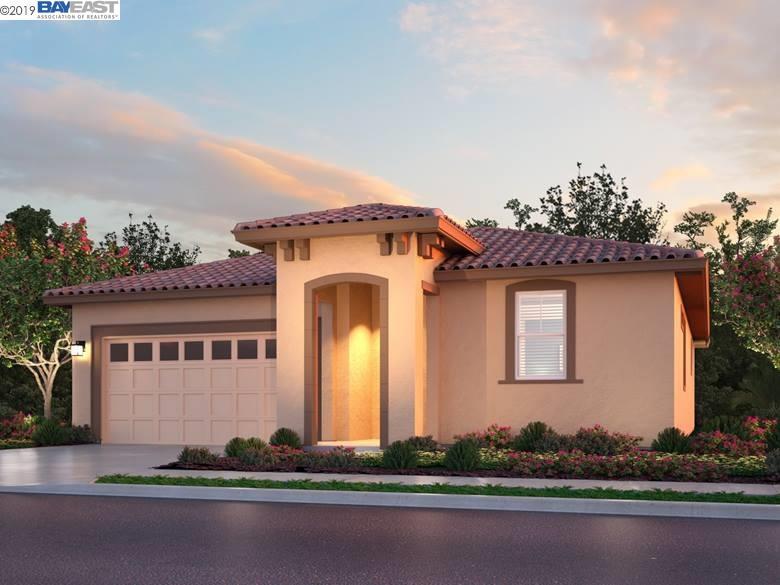 533 Amari Court, BRENTWOOD, CA 94513
