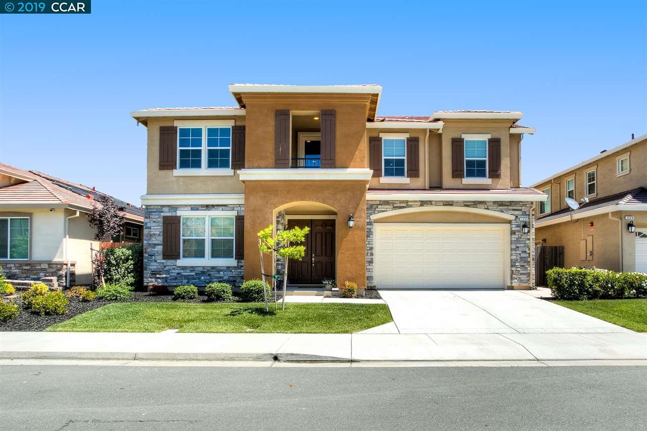 1253 Villa Terrace Dr, PITTSBURG, CA 94565