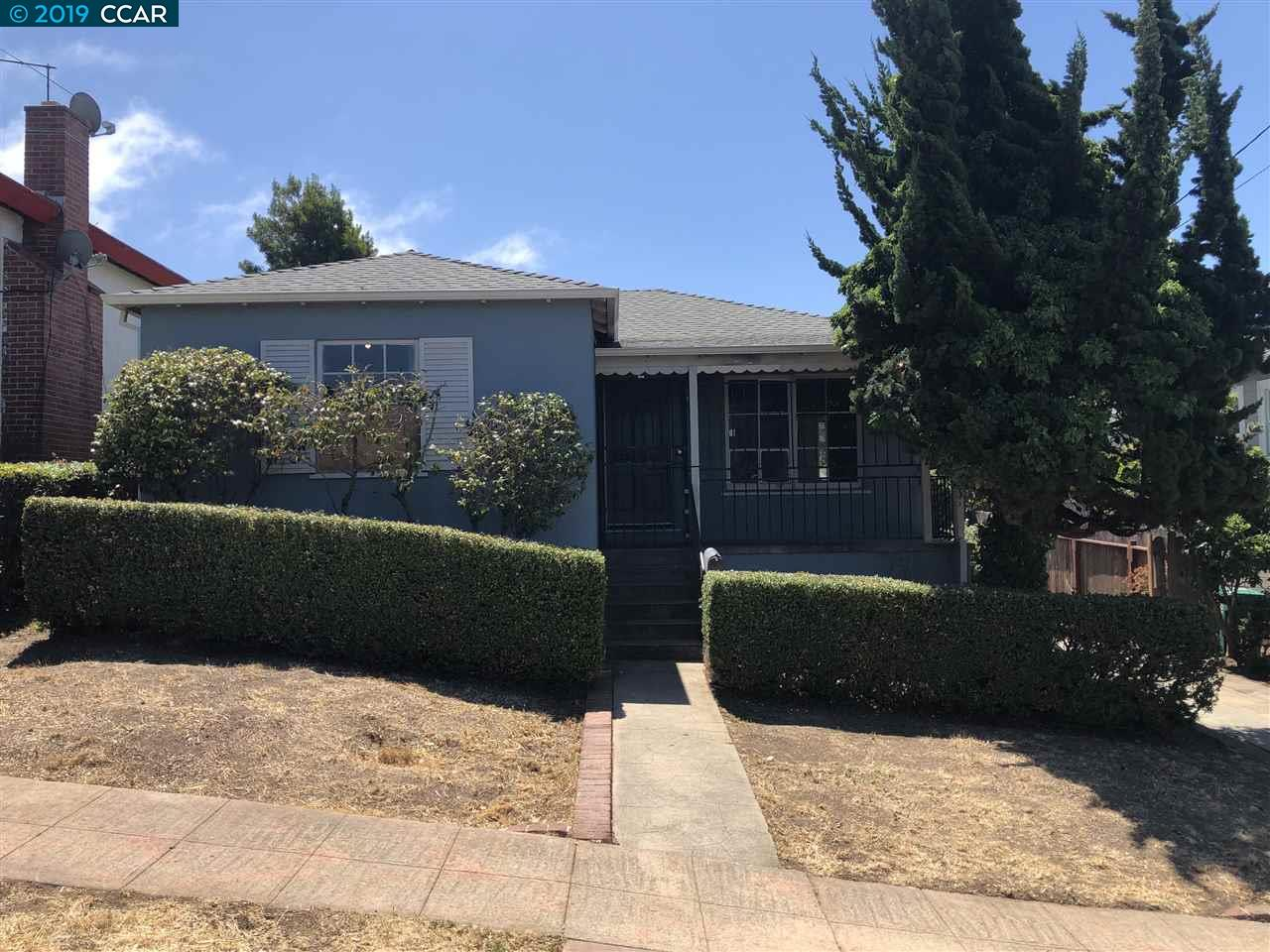 RICHMOND, CA 94804