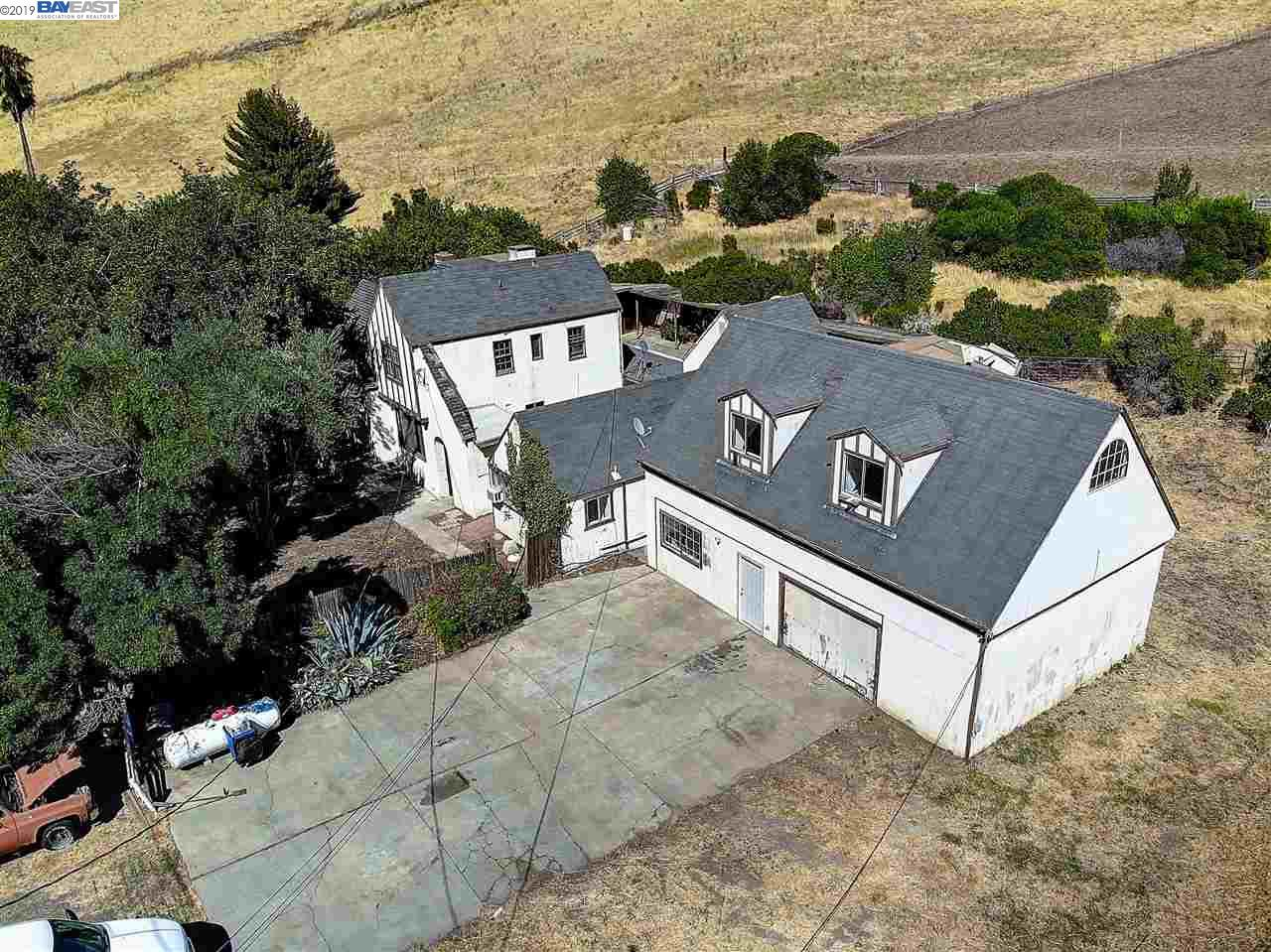 1245 Nichols Rd, BAY POINT, CA 94565
