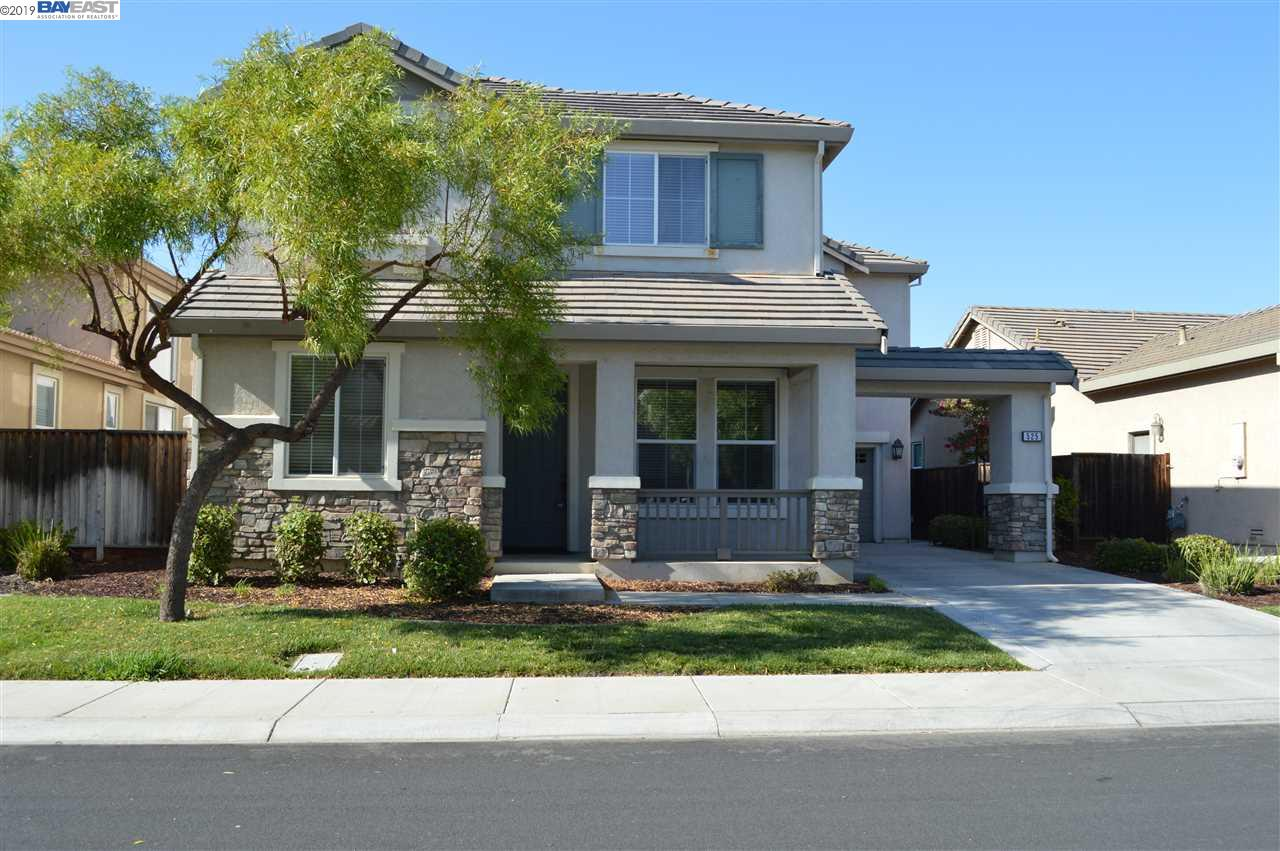 525 Livingston Ct, DISCOVERY BAY, CA 94505
