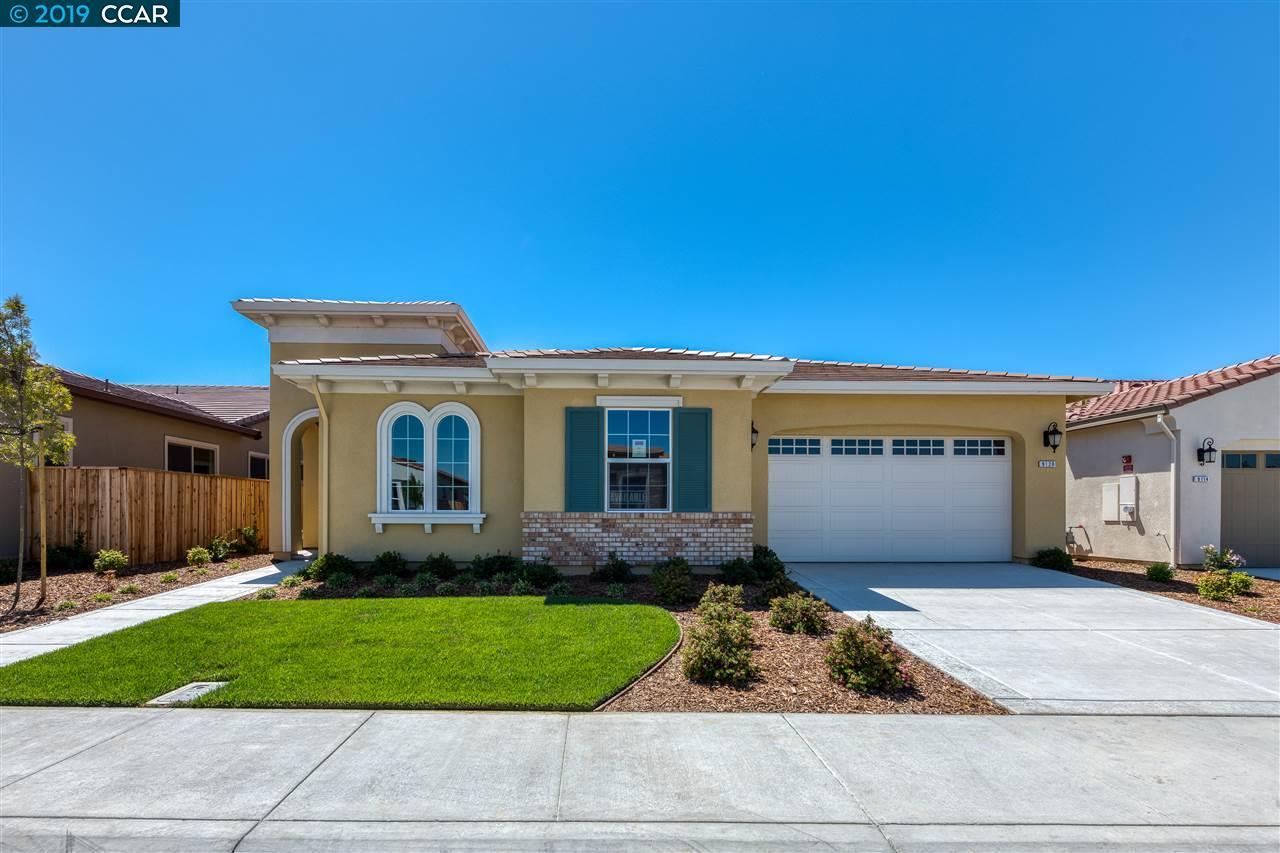 9120 Calypso Court, DISCOVERY BAY, CA 94505