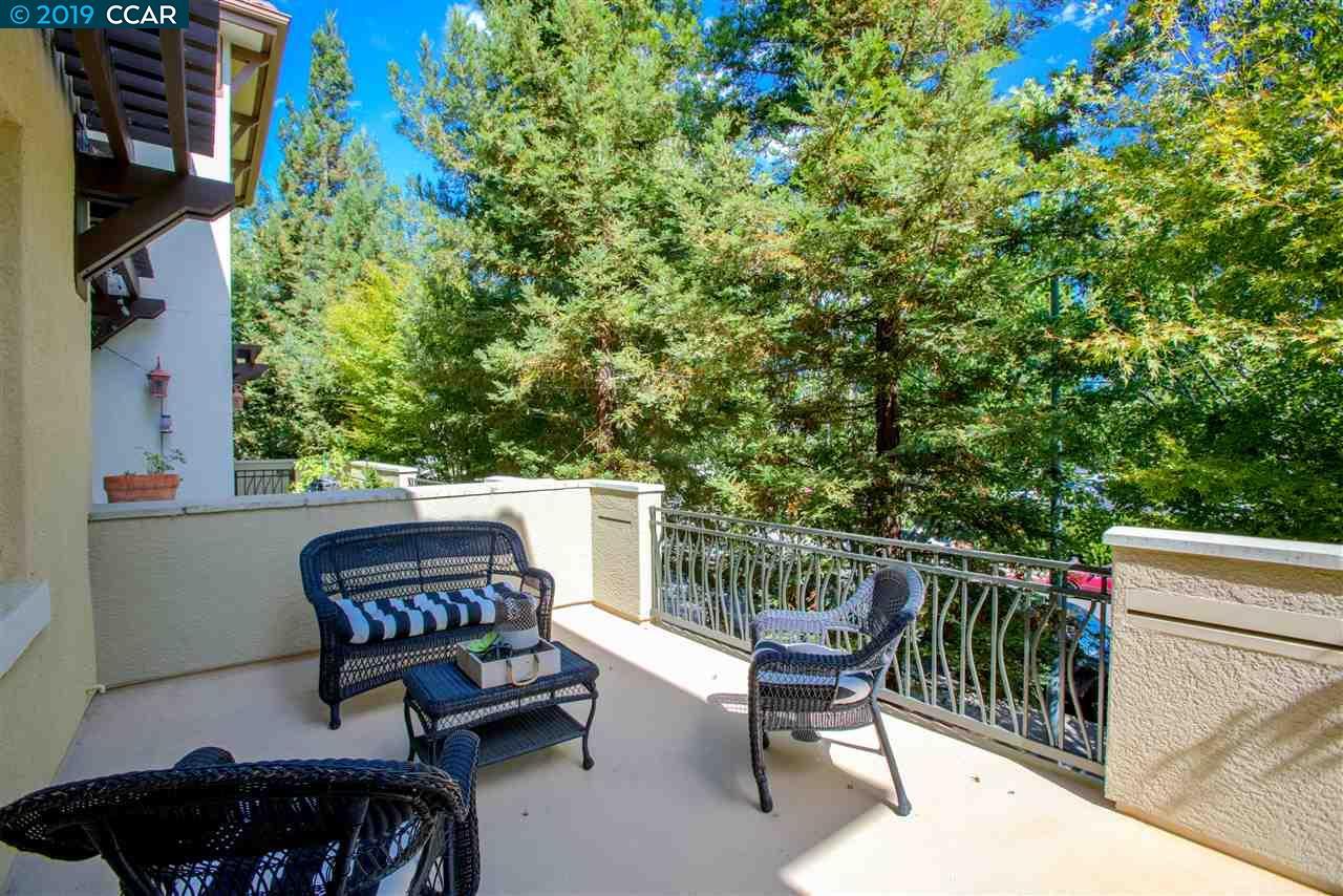 14 Matisse Ct Pleasant Hill, CA 94523