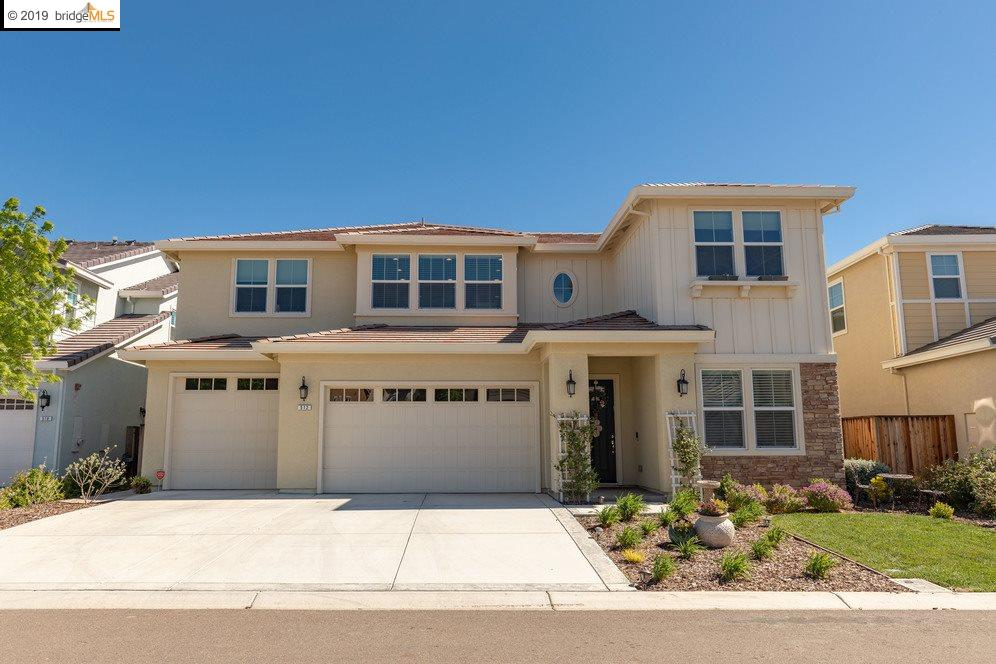 512 HARBOR COVE, DISCOVERY BAY, CA 94505