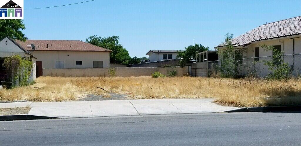 1458 Parker Ave Tracy, California 95376, ,Lots and land,For Sale,1458 Parker Ave,40876464