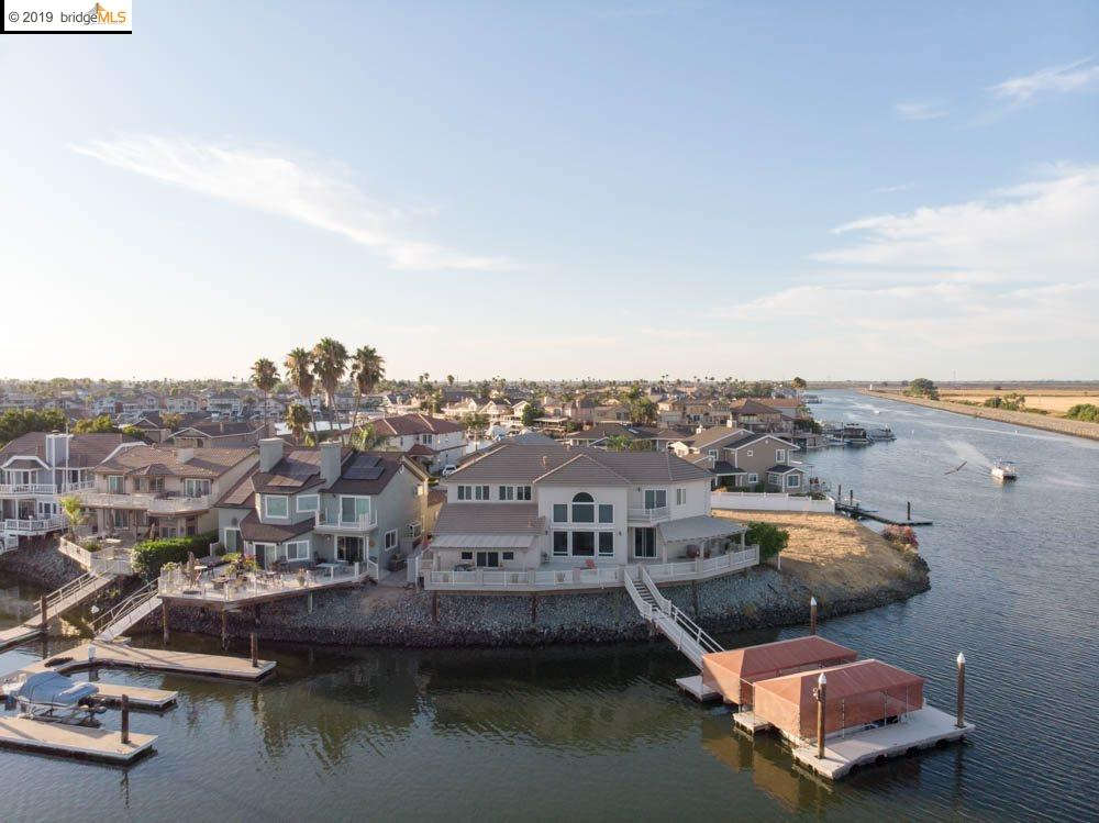 5872 Drakes Drive, DISCOVERY BAY, CA 94505