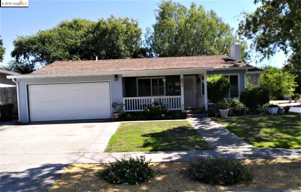 49 Clearbrook Rd, ANTIOCH, CA 94509
