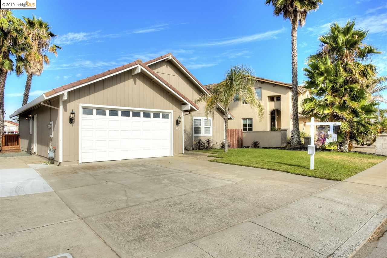 4960 North Pt, DISCOVERY BAY, CA 94505