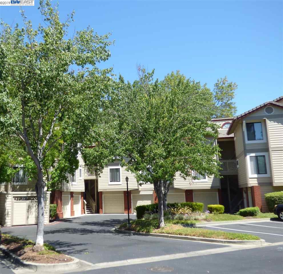 3399 Smoketree Commons Dr Pleasanton, CA 94566