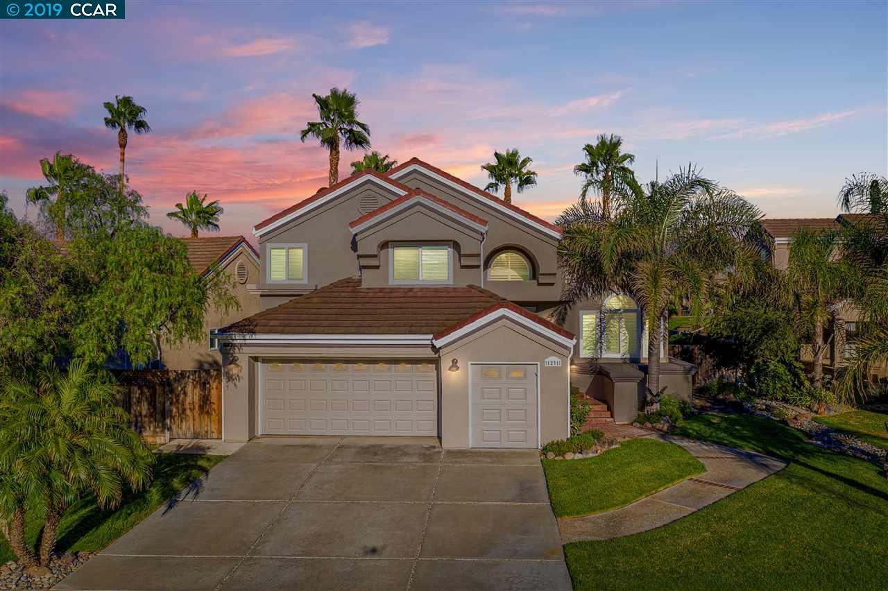 1231 Saint Andrews Dr, DISCOVERY BAY, CA 94505
