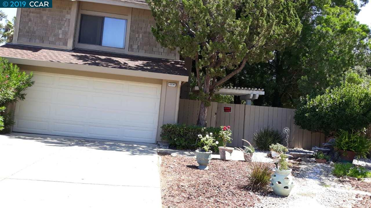 2234 Old Creek Cir Pittsburg, CA 94565