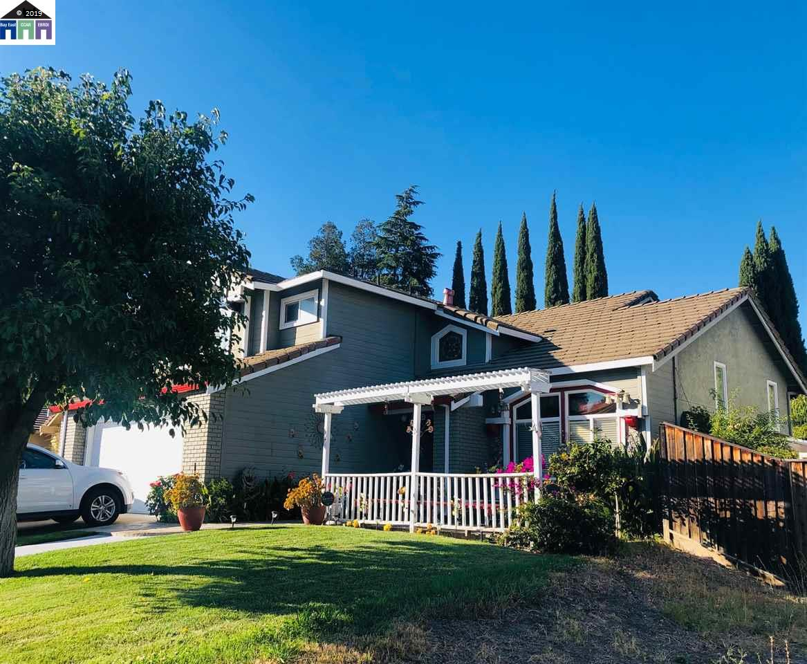2437 Whitetail Antioch, CA 94531