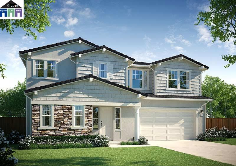 17646 Whisper Lane Castro Valley, CA 94546