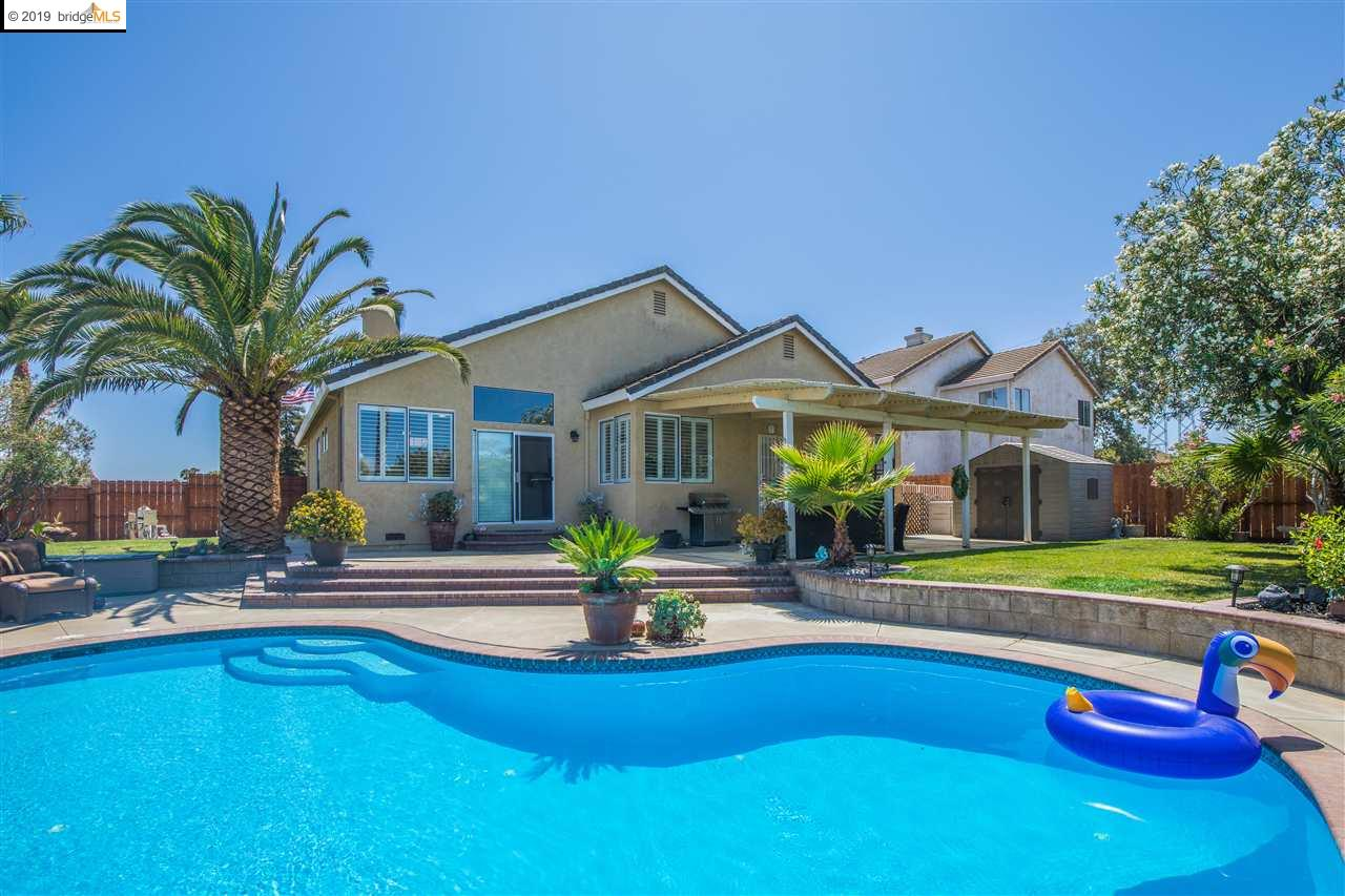 2265 Newport Ct, DISCOVERY BAY, CA 94505