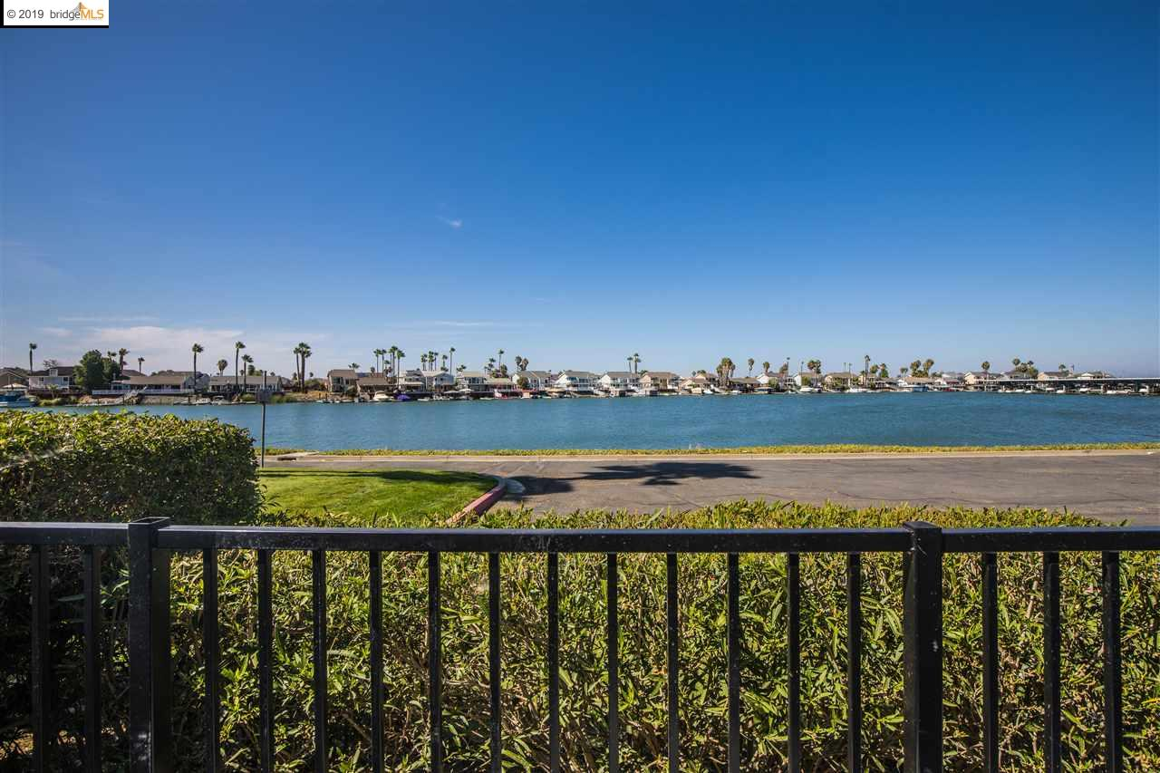 5727 Cutter Loop, DISCOVERY BAY, CA 94505
