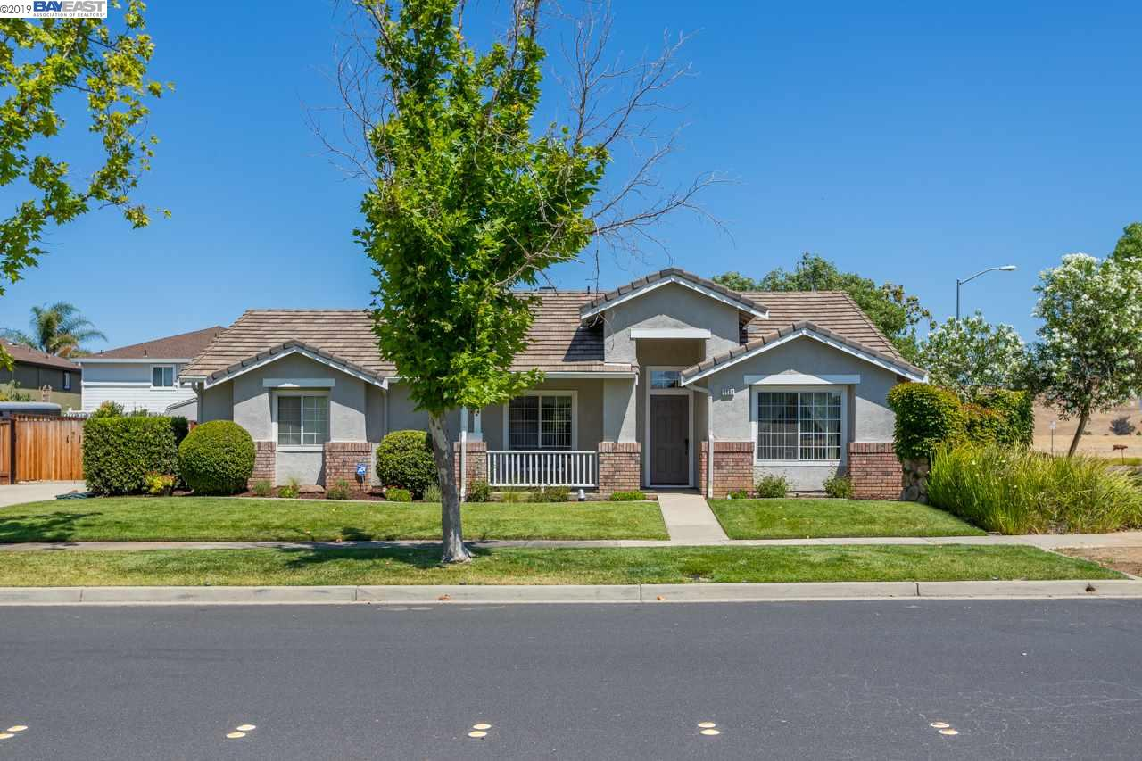 Property for sale at 6980 Foxtail Dr, Livermore,  California 94551