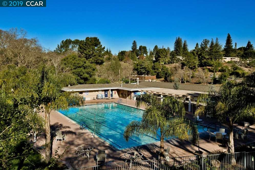 3152 Tice Creek Drive E7 WALNUT CREEK CA 94595, Image  23