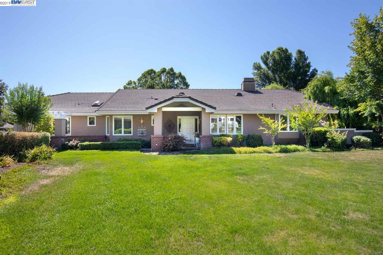 Photo of 7899 Medinah Ct, PLEASANTON, CA 94588