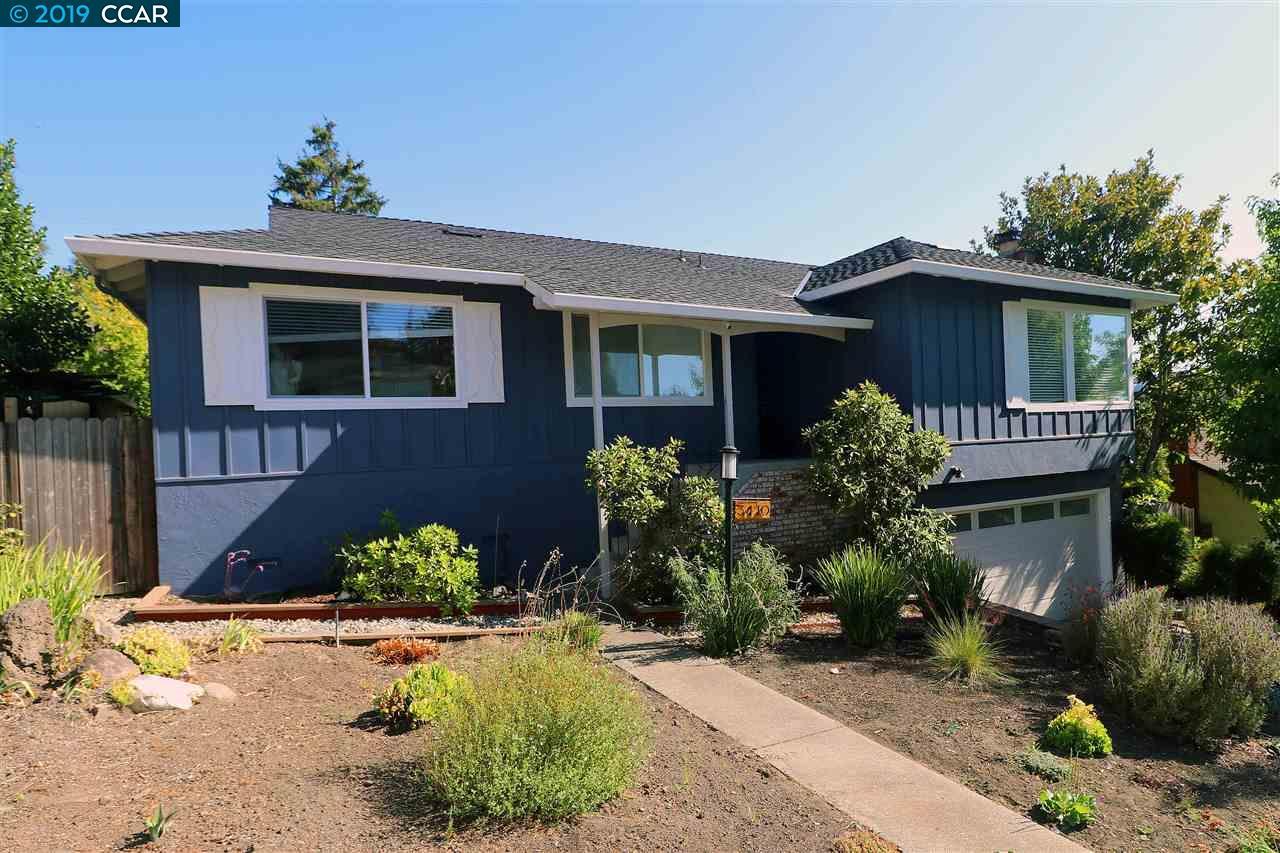 3410 FLEETWOOD DR, RICHMOND, CA 94803