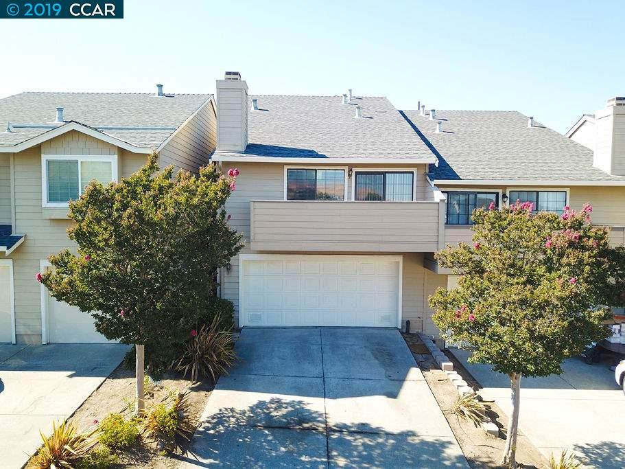 118 Wildes Ct, BAY POINT, CA 94565