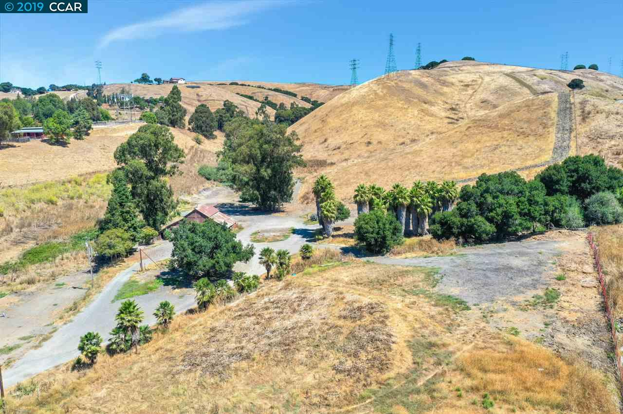 Property for sale at 41888 Vargas Rd, Fremont,  California 94539