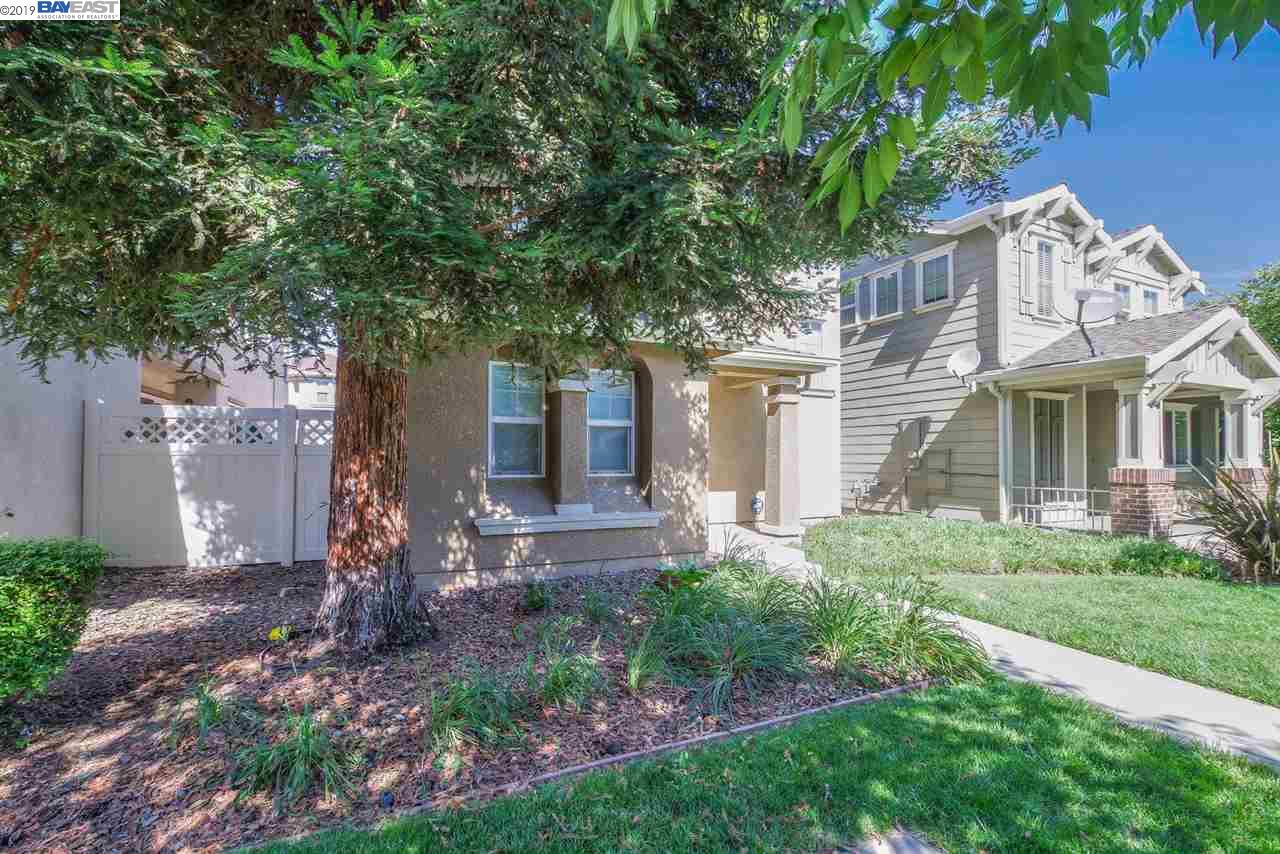 237 Whimbrel Cir, PITTSBURG, CA 94565