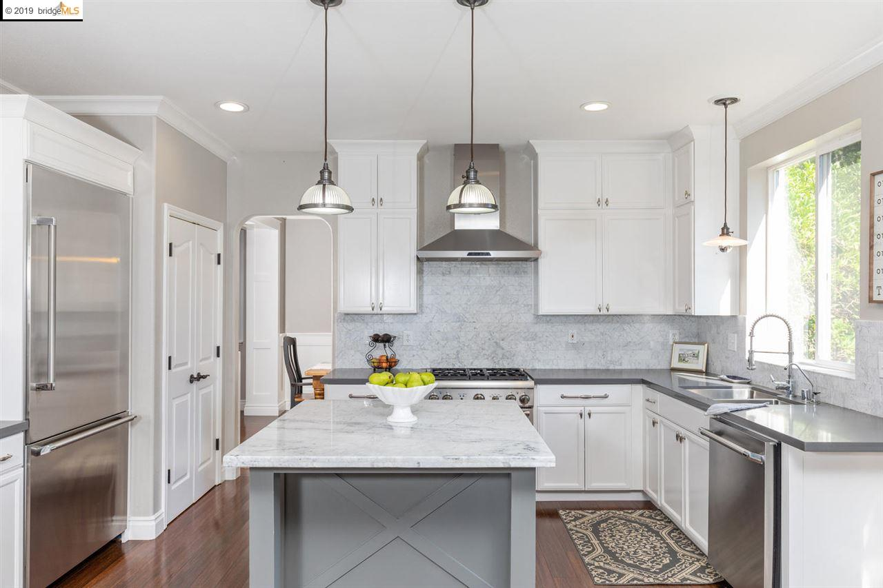 795 Rutherford Cir, BRENTWOOD, CA 94513