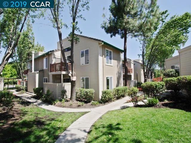 2005 San Jose Dr 155, ANTIOCH, CA 94509